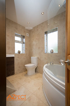 Bathroom fitter bespoke luxury bathroom fitter bathroom design and installation altrincham Bathroom design and installation uk