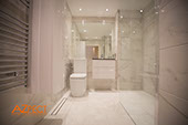 Bathroom adaptations Azpect Design and Installation-Sale-Altrincham-Chorlton