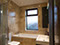 Bathroom Design Sale by Azpect Design and Installation