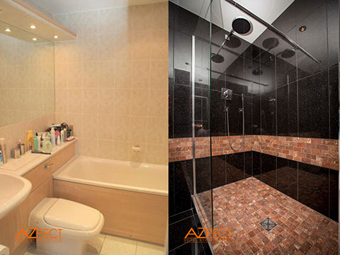 Bathroom Maintenance Bathroom Fitter Bathroom Design And Installation Altrincham Sale