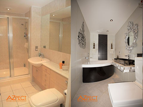 Bathroom Maintenance Bathroom Fitter Bathroom Design