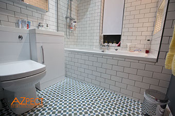 Disabled Bathroom Adaptations Bathroom Design And Installation Altrincham Sale Manchester