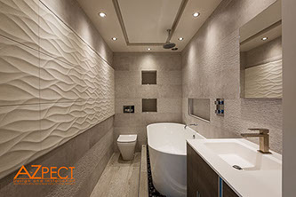 Azpect Design And Installation. Recently Designed And Fitted Bathrooms Part 24